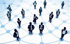 Building A Network 5 Simple Ways Millennials Can Build Their Network