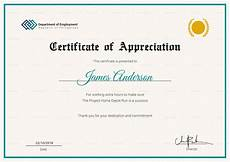 Employee Recognition Certificates Employee Service Certificate Design Template In Psd Word