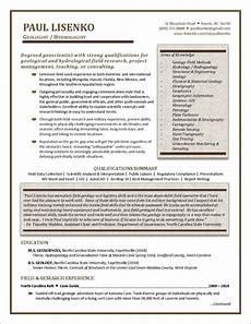 New Graduate Resumes Student Resume Sample Distinctive Documents