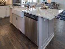 kitchen island with dishwasher kitchen island with farmhouse sink and dishwasher