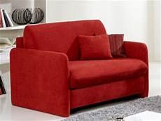 sessel schlaffunktion sessel mit schlaffunktion g 252 nstig kaufen bei yatego