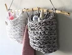 diy projekt ideen zum stricken h 228 keln mit textilgarn