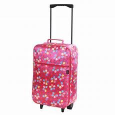 cabin bags uk buy slimbridge barcelona cabin approved luggage karabar