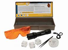 bed bug detection kit pestwest usa