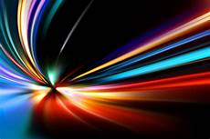 What Is The Speed Of Light Through A Vacuum How Fast Does Light Travel The Speed Of Light