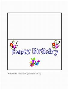 Microsoft Greetings Cards 10 Free Microsoft Word Greeting Card Templates