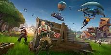 Malvorlagen Fortnite Battle Royale Classic Fortnite Battle Royale Mode Leaked Will Only