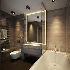 spa style bathroom ideas crisp comfortable apartment designs
