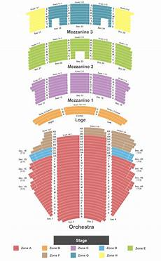 Wicked Seattle Seating Chart Riverdance Seattle Tickets Cheap Riverdance Tickets
