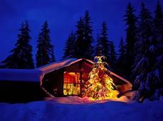Malvorlage Haus Mit Schnee Hintergrundbilder Fenster Nacht Himmel Schnee