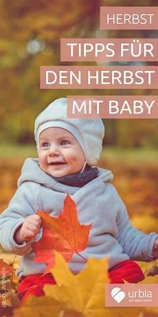 wie babys gestillt werden herbst baby gesund bei wind und wetter herbst baby