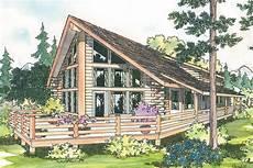 a frame house plans eagleton 30 020 associated designs