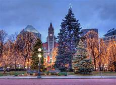 Rice Park Mn Christmas Lights 2017 2018 Wells Fargo Winterskate Schedule Real