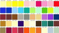 Asian Distemper Colour Chart Asian Paints Shade Card Homedesign