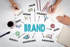 Company Branding Personal Branding Vs Company Branding What Are The