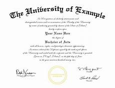 Fake Degree Certificates Free Buy A Fake College Diploma Online