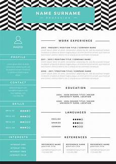 Resume Content Tips Professional Resume Examples Monster Com