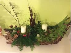 pejs dekor lys juledekoration juledekorationer jul projekter