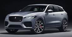 jaguar j pace 2020 jaguar planning flagship j pace suv 2021 debut