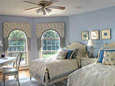 home decor beach decor bedroom house decorating ideas