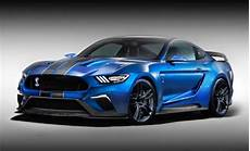 2019 Ford Shelby Gt500 by 2019 Ford Shelby Gt500 Mustang Review Mustang Parts