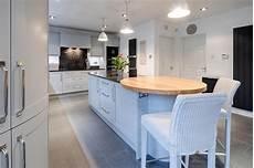 kitchen island kitchen island designs treske bespoke kitchens