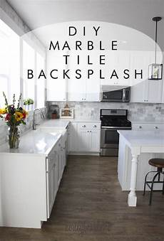 how to install kitchen backsplash tile how to install island pendants honeybear