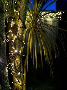 String Lights Fairy Lights String Fairy Lights 24v Outdoor 5m Warm White Led