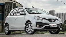 toyota etios liva 2020 2019 toyota etios redesign powertrain price toyota wheels