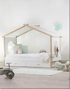 da letto bambino letto casetta bambini arredamento 9 bagno attico