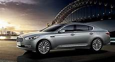 2020 Kia K900 by 2017 Kia K900 Review And Specs Review 2019 2020