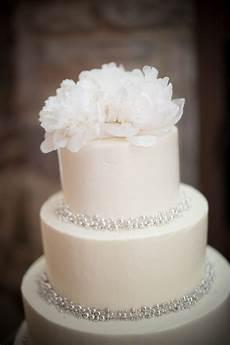 7 sweet simple wedding cakes wedding cakes wedding