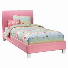 pink bed pink bed beds price busters furniture