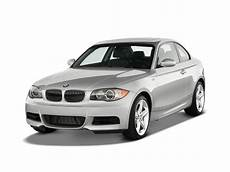 2008 Bmw 1 Series Reviews Research 1 Series Prices