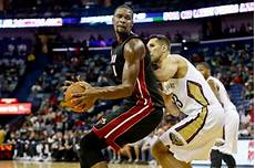 depth chart miami heat miami heat breaking down the final depth chart page 5