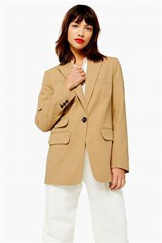 linen trench coats for right single breasted jacket with linen jackets fashion