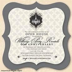 Elegant Party Invites Elegant Party Invitation