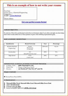 Where Are Resume Templates In Word 2007 Resume Format In Microsoft Word 2007 Zohre Throughout
