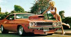 top 10 forgotten muscle cars worth taking another look at