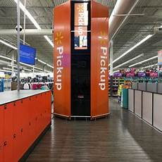 Walmart Victoria Tx Walmart Installs New High Tech Pickup Tower News