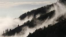 la nebbia agli irti colli poesia testo san martino o anche la nebbia agli irti colli analisi