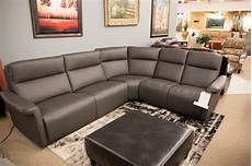 Gallery Furniture Leather Furniture Rochester Ny Sofas Couches Ottomans