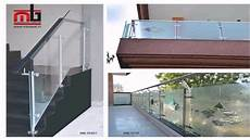 Steel Glass Grill Design Steel Grill Design For Balcony With Glass Youtube