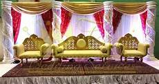 asian indian wedding mehndi stages backdrops decor
