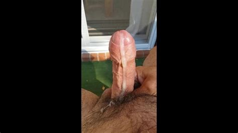 Video Chat Porno Android