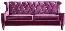 Purple Sleeper Sofa Png Image by U Fabulous Pantone 2014 Color Of The Year Radiant Orchid