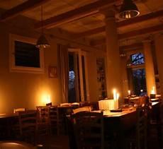 ristoranti a lume di candela cena a lume di candela foto di ca shin ristorante