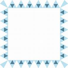 Free Blue Borders Free Blue Borders And Frames Cliparts Co