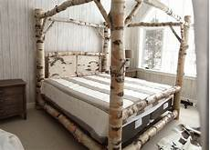 metal frame canopy iron canopy bed glamorous metal canopy