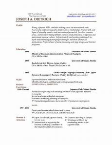 Microsoft Resume Wizard Free Download Microsoft Word Cover Letter Wizard Internetupdater Web